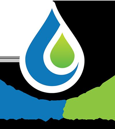 Westside Water Authority